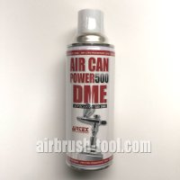 エアカンパワー 500 DME (AIRTEX社製品)