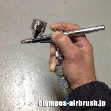 他の写真1: S-Lチェンジネジ + カプラプラグ(20PFF)FOR AIR