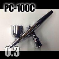 部品取りにもGOOD! PC-100C (イージーパッケージ)<ピースコンジョイントバルブ無し>【特別価格】