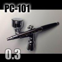 部品取りにもGOOD! PC-101 (イージーパッケージ)<ピースコンジョイントバルブ無し>【特別価格】