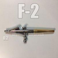 部品取りにもGOOD! OLYMPOS F-2 【PREMIUM】(イージーパッケージ) 【特別価格】
