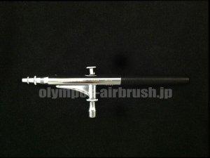 画像1: HP-100A (イージーパッケージ)