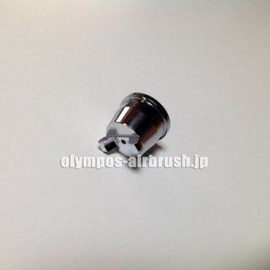 画像1: HP-PC WIDE 308用 純正AIRキャップ 【平】