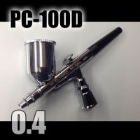 部品取りにもGOOD! PC-100D (イージーパッケージ)<ピースコンジョイントバルブ無し>【特別価格】