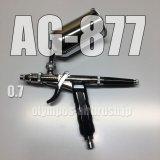 画像: AG-877 【PREMIUM】限定品  (イージーパッケージ)