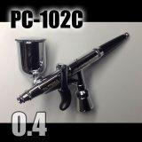 画像: 部品取りにもGOOD! PC-102C (イージーパッケージ)<ピースコンジョイントバルブ無し>【特別価格】