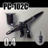 画像: PC-102C (イージーパッケージ)<ピースコンジョイントバルブS型付き>【特別価格】