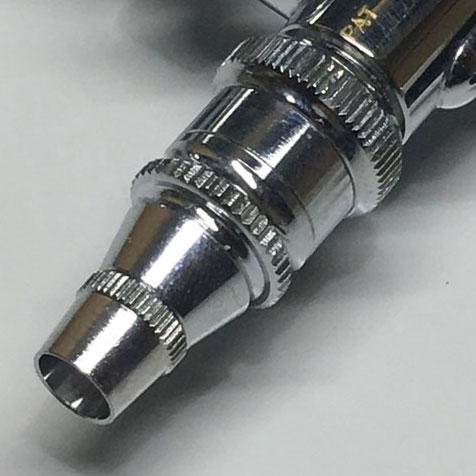 画像: AT-125 【PREMIUM】【特別売切り価格】 (イージーパッケージ)