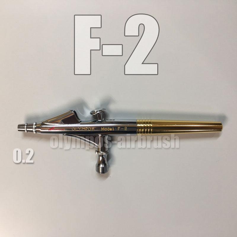 画像1: 部品取りにもGOOD! OLYMPOS F-2 【PREMIUM】(イージーパッケージ) 【特別価格】