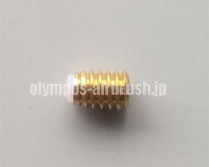 画像1: HP-100B用 純正ニードルパッキンセット
